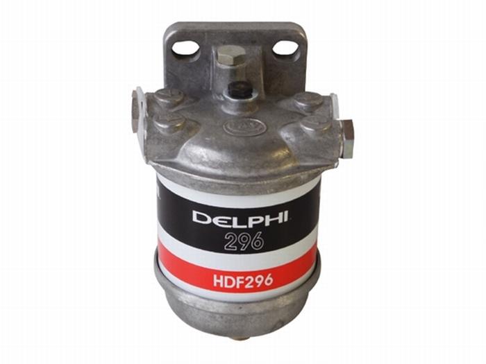 [Barreiros 4045] Tipo de aceites y filtros  26573
