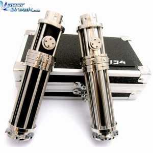 Généralités sur l'ecig - avec des images dedans The-newest-innokin-itaste-134-e-cigarette-mod