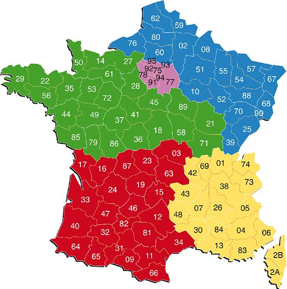 que suis -je et où -ajonc - 7 février bravo Martine CARTE-FRANCEvaray