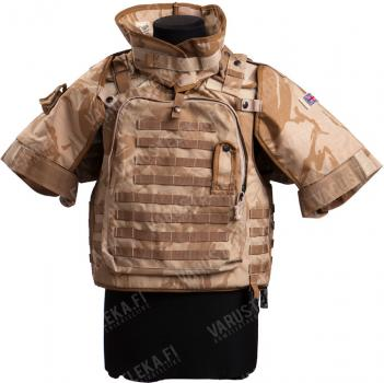 Osprey Body Armor 8068
