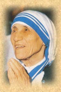 Madre Teresa de Calcuta (1910-1997) +++RECOMENDADO DICIEMBRE DE 2011+++ Madre_teresa_calcutta