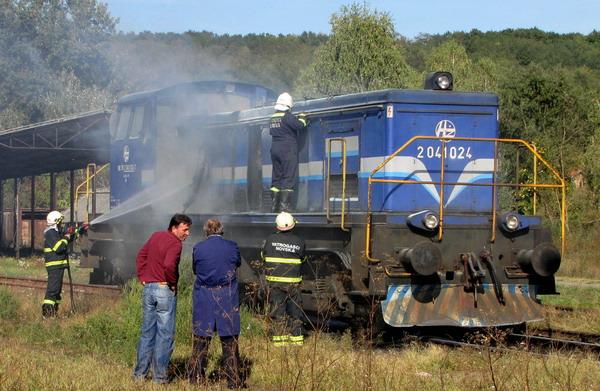 Željezničke nesreće 041009-g-NOVSKA2