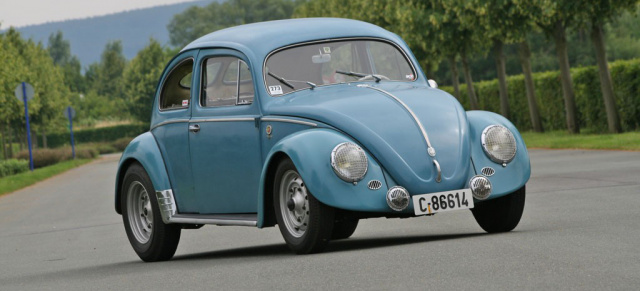 Vintage Speed Der-zwitter-1952er-vw-kaefer-vintage-speed-tuning-am-brezelkrabbler-1001