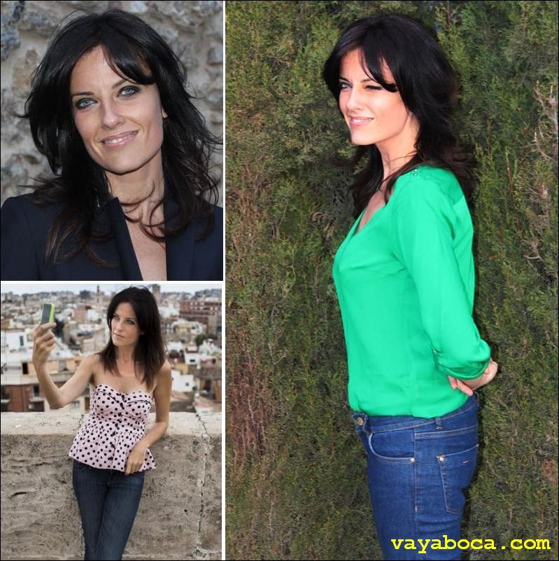 el Post de Eduardo Inda (HOLA MARQUISTAS) - Página 4 Cristina-segu%C3%AD-partido-VOX