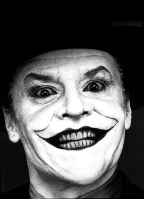 Petit Jeu sur les livres de notre King préféré... Joker-jack