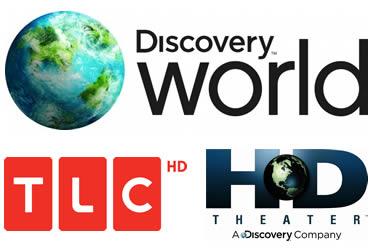 [ZTEC] Discovery realiza mudança e estreia dois novos canais no Brasil 10229_discoverynovo_1