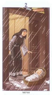 Таро 78 Дверей - Страница 3 Swords02