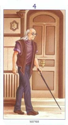 Таро 78 Дверей - Страница 3 Swords04