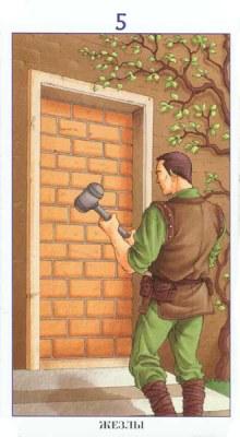 Таро 78 Дверей - Страница 2 Wands05