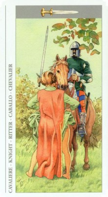 DECAMERON TAROT галерея таро и значения  - Страница 3 Swords12