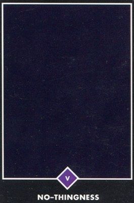 Ошо Дзен Таро , галерея таро и значения Major05