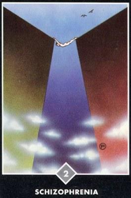 Ошо Дзен Таро , галерея таро и значения - Страница 3 Swords02