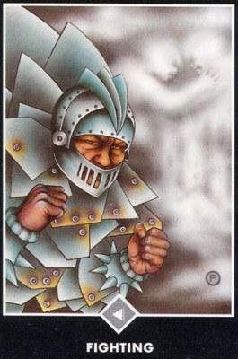 Ошо Дзен Таро , галерея таро и значения - Страница 3 Swords12