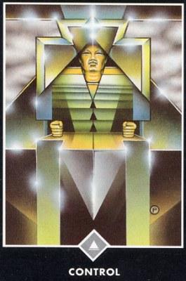 Ошо Дзен Таро , галерея таро и значения - Страница 3 Swords14