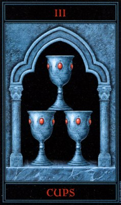 THE GOTHIC TAROT - Страница 2 Cups03