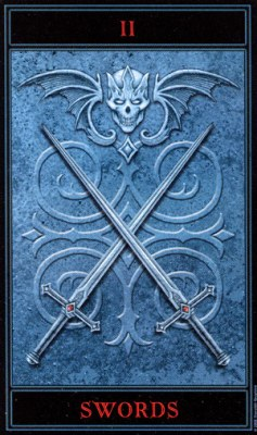 THE GOTHIC TAROT - Страница 3 Swords02
