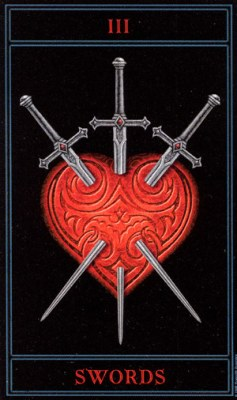 THE GOTHIC TAROT - Страница 3 Swords03