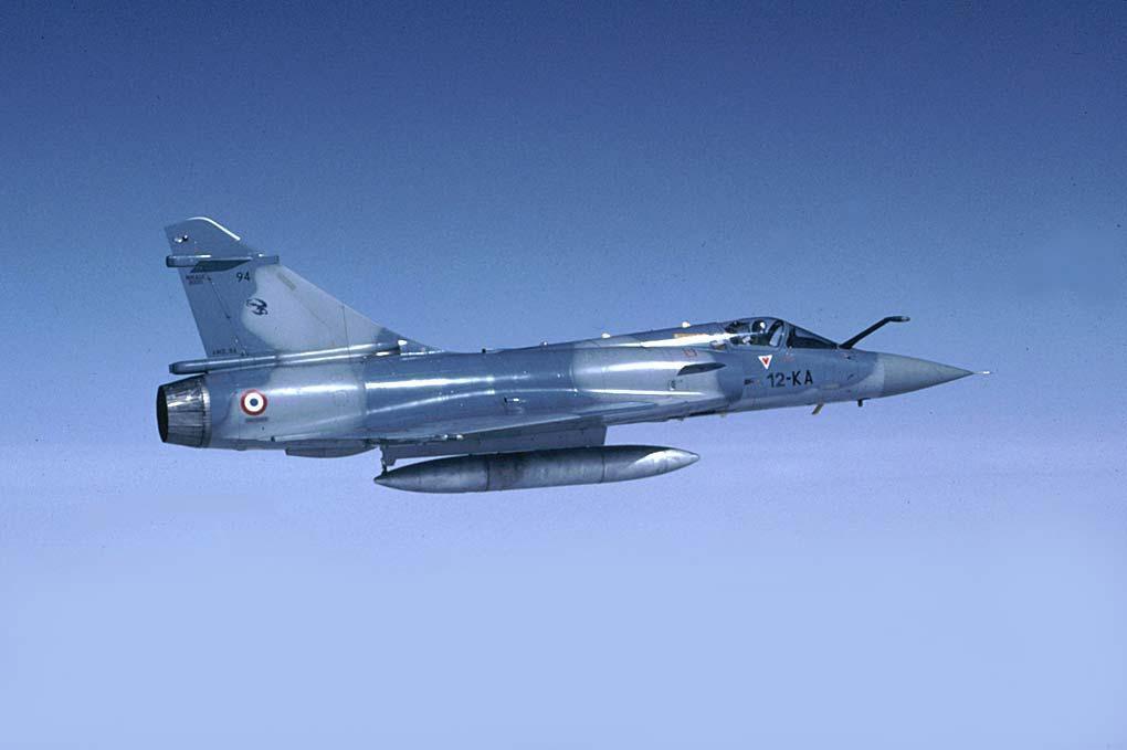 Couleurs pour Mirage 2000? Mirage_2000C_2