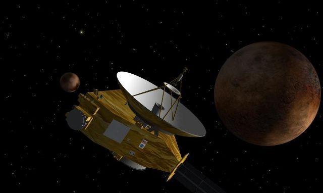 Calendario - Pagina 13 Abbraccio-di-New-Horizons-a-plutone-si-attendono-le-immagini-640x382