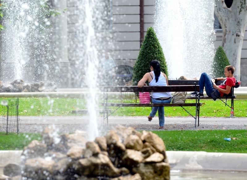 Parkovi grada Zagreba 1281058