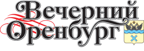 Достижения оренбуржцев в радиоспорте. Logo