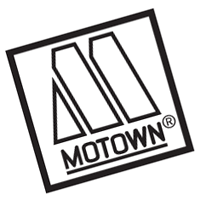"Lo show ""Motown 25: Yesterday, Today, Forever"" uscirà in DVD Motown(177)"