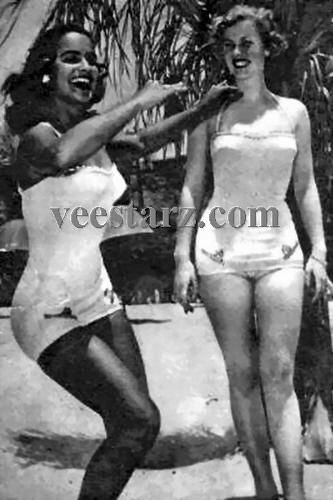 MISS UNIVERSE IN HISTORY! 1952mu-fin-13