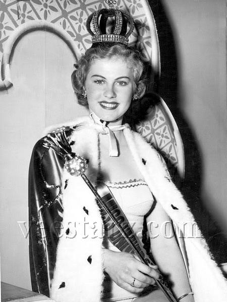 MISS UNIVERSE IN HISTORY! 1952mu-fin-21