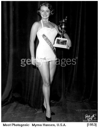 MISS UNIVERSE IN HISTORY! 1953mu-fra-16