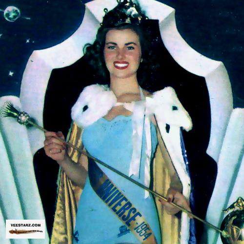 MISS UNIVERSE IN HISTORY! 1953mu-fra-21