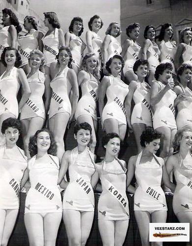 MISS UNIVERSE IN HISTORY! 1955mu-swe-20