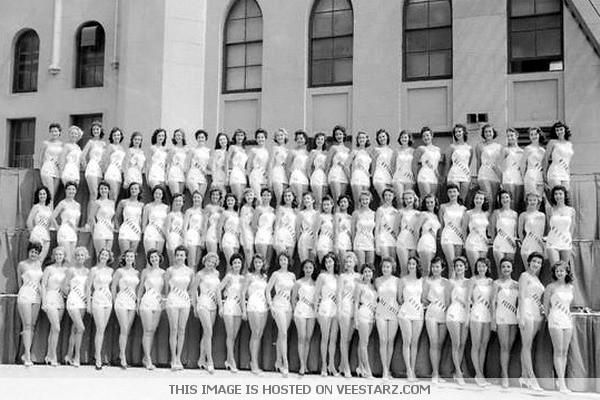 MISS UNIVERSE IN HISTORY! 1956mu-usa-02