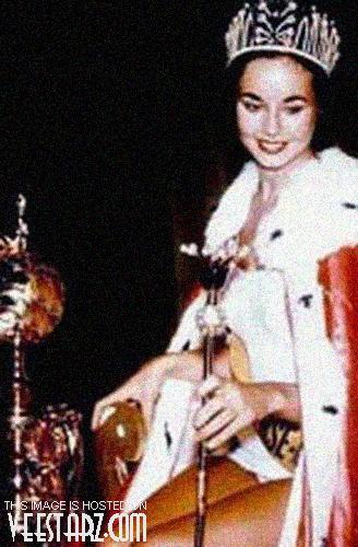 MISS UNIVERSE IN HISTORY! 1956mu-usa-06