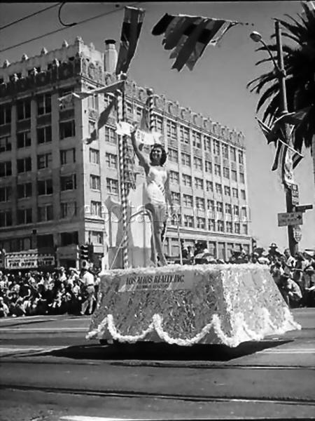 MISS UNIVERSE IN HISTORY! 1957mu-per-03
