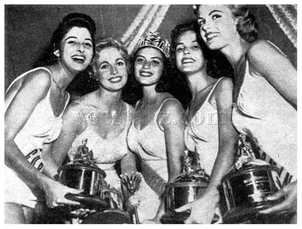 MISS UNIVERSE IN HISTORY! 1957mu-per-18