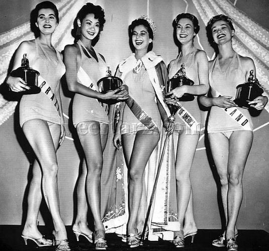 MISS UNIVERSE IN HISTORY! 1958mu-col-17