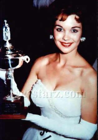MISS UNIVERSE IN HISTORY! 1961mu-ger-08