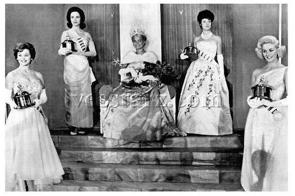 MISS UNIVERSE IN HISTORY! 1961mu-ger-16