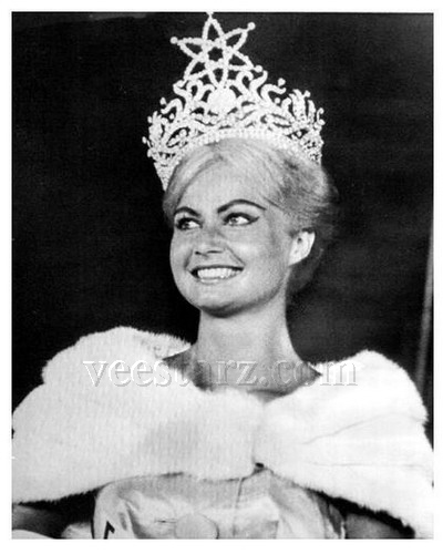 MISS UNIVERSE IN HISTORY! 1961mu-ger-17