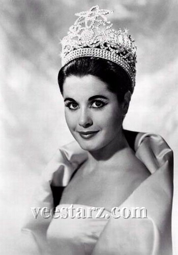 MISS UNIVERSE IN HISTORY! 1962mu-arg-20