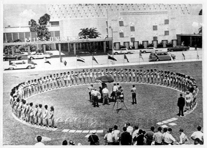 MISS UNIVERSE IN HISTORY! 1963mu-bra-04
