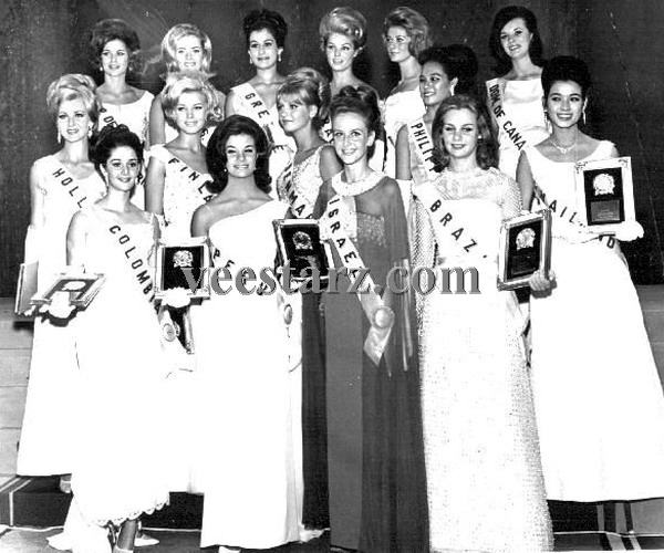 MISS UNIVERSE IN HISTORY! 1965mu-tha-07