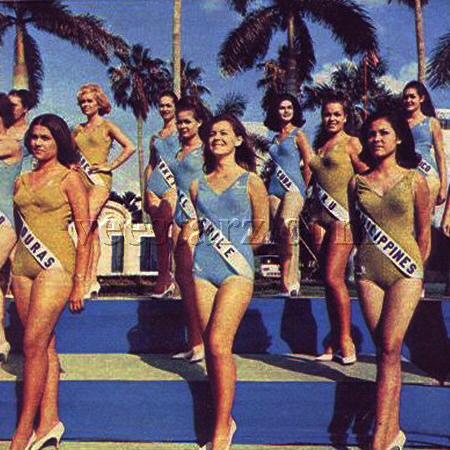 MISS UNIVERSE IN HISTORY! 1967mu-usa-05