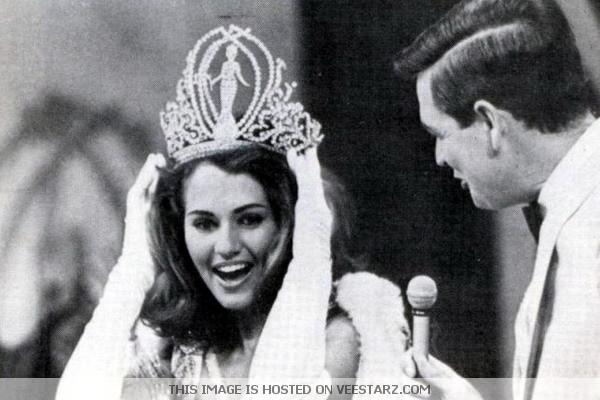 MISS UNIVERSE IN HISTORY! 1967mu-usa-12