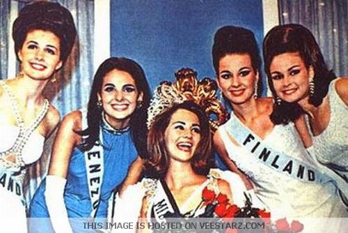 MISS UNIVERSE IN HISTORY! 1967mu-usa-17