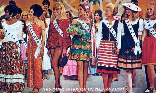 MISS UNIVERSE IN HISTORY! 1968mu-bra-10