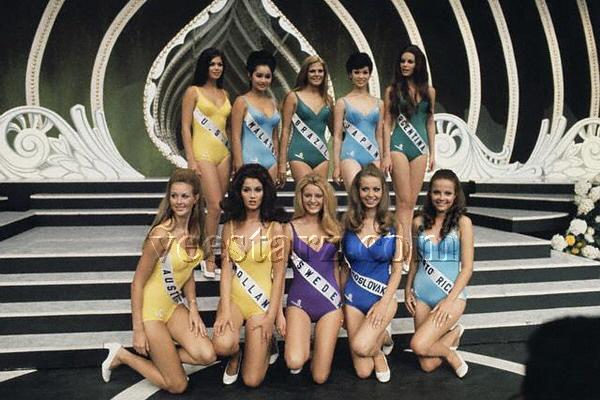 MISS UNIVERSE IN HISTORY! 1970mu-ptr-04