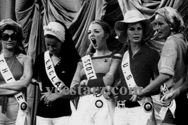 MISS UNIVERSE IN HISTORY! 1972mu-aus-04