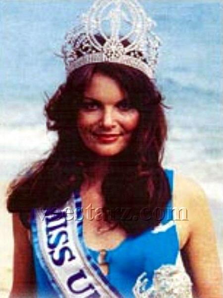 MISS UNIVERSE IN HISTORY! 1972mu-aus-17