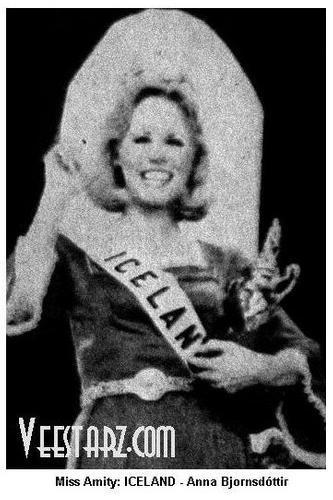 MISS UNIVERSE IN HISTORY! 1974mu-spa-09